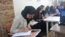 پروژه « پیشگیری از خشونت خانگی و آموزش مهارتهای زندگی» - آموزش مهارت های زندگی (6)