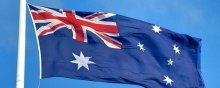 هشدار کمیسیون حقوق بشر استرالیا درباره آزار و اذیت جنسی دانشجویان استرالیایی