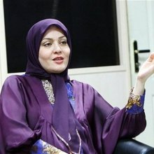 آسیب-های-اجتماعی - تعداد زنان و کودکان بی شناسنامه در شهر تهران کم نیست