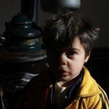 سازمان-ملل - کودکان رقه و داستانهای هولناک از زندگی تحت حکومت داعش