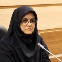زنان - اطلس وضعیت زنان و خانواده به تفکیک استان ها تهیه شد