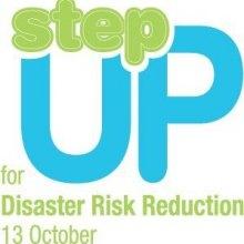 روز-جهانی - فراخوانی جهانی برای کاهش مخاطرات طبیعی