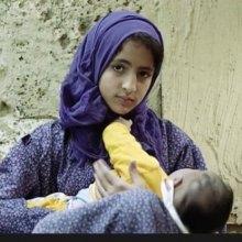 �������� - افزایش کودکهمسری طبق آمار بانک مرکزی