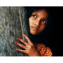 ������������ - 50درصد دختران در استانهای مرزی از تحصیل باز میمانند