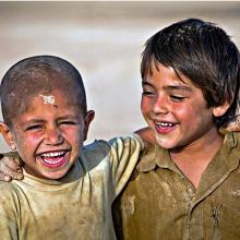 - ربیعی: مخالف هرگونه کار کودکان هستیم