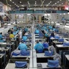 ایجاد 21 هزار شغل در زندان های کشور - زندان. ایرنا