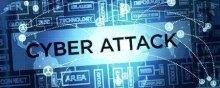ایران - ایران قربانی تروریسم سایبری
