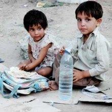 راه اندازی نخستین «مهدکودک شبانه روزی» در تهران برای کودکان بدسرپرست