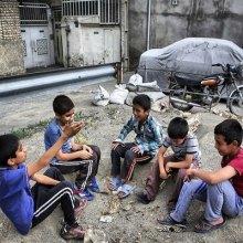 آسیب-های-اجتماعی - افتتاح مرکزی برای نوجوانان گرفتار مواد مخدر