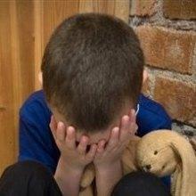 ������������ - انتقاد کمیسر عالی کودکان انگلیس از عدم رسیدگی به بهداشت روانی کودکان این کشور