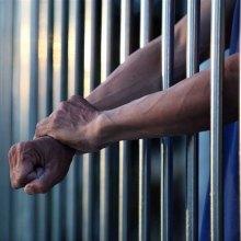 مجلس - جزئیات نحوه جایگزینی «مجازات اجتماعی» بهجای «زندان و شلاق»