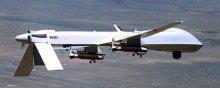 هواپیمای-بدون-سرنشین - لزوم اقدام بینالمللی در مورد هواپیماهای بدون سرنشین مسلح