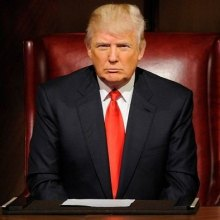 توقف فرمان مهاجرتی ترامپ در سومین ایستگاه - ترامپ. عصر ایران