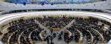 ایران - کردارنامه مأموریتداران رویههای ویژه شورای حقوق بشر