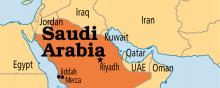 حقوق-بشر - پنج راه پیش رو برای عربستان سعودی جهت ارائه اصلاحات واقعی حقوق بشری