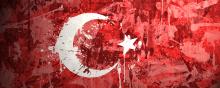خشونت - ترکیه گرفتار در اقتدارگرایی، تبعیض جنسیتی و خشونت