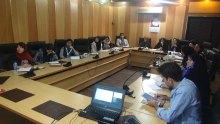 برگزاری کارگاه آموزشی «راه کارهای مداخله، پیشگیری، کاهش و درمان خشونت مبتنی بر جنسیت» - 2. پیشگیری و درمان خشونت (7)