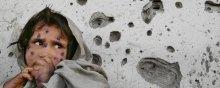 جنایت-جنگی - آغاز «تحقیقات درباره جنایات جنگی» در افغانستان؛ آخرین فرصت برای اجرای عدالت