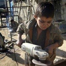 - آیین نامه ساماندهی کودکان کار مراحل نهایی خود را طی می کند