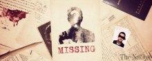 عفو-بین-الملل - نگرانی نهادهای بین المللی از افزایش ناپدیدشدنهای اجباری در پاکستان