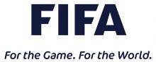 عفو-بین-الملل - هشدار عفو بینالملل به فیفا در مورد پروژههای ساخت و ساز مربوط به جام جهانی