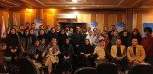 برگزاری اولین دوره جامع آموزشی و شبیهسازی شورای حقوقبشر - کارگاه شبیه سازی