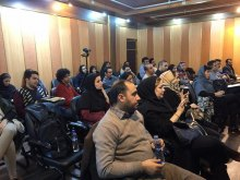 برگزاری اولین دوره جامع آموزشی و شبیهسازی شورای حقوقبشر - دوره جامع شبیه سازی