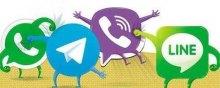 زنان - هشدار عفو بینالملل درباره تاثیرات مخرب سوءاستفاده آنلاین از زنان