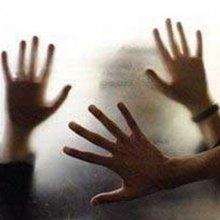 ���������� - لایحه «تأمین امنیت زنان» در راه مجلس