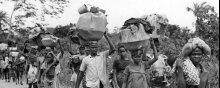 عفو-بین-الملل - تأکید عفو بینالملل بر نقش شرکت نفتی شل در قتل، تجاوز و ترور مردم نیجریه