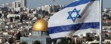 دونالد-ترامپ - به رسمیت شناختن بیتالمقدس به عنوان پایتخت رژیم اسرائیل، ناقض حقوق فلسطینیان است