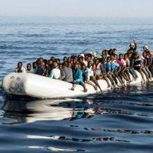 ������-������-���������� - اتحادیه اروپا در شکنجه پناهجویان مشارکت میکند