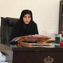 دستگاه-قضایی - فعالیت 920 قاضی زن در دستگاه قضا
