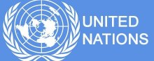 سازمان-های-جامعه-مدنی - سازمان ملل: رویای آمریکایی به سرعت در حال تبدیل شدن به توهم آمریکایی است