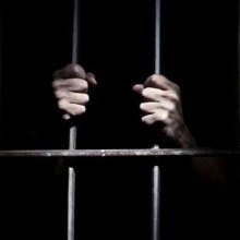 140 زندانی یمنی در بند امارات دست به اعتصاب غذا زدند - زندان. باشگاه خبرنگاران