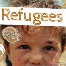پناهنده - بیش از ۵ هزار پناهنده زیر سن قانونی در آلمان مفقود شدهاند