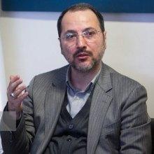 ������������ - ایجاد 130 مرکز مشاوره خانواده در کنار دادگاهها در تهران تا پایان سال
