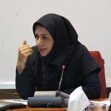 شکاف-جنسیتی - آخرین وضعیت زنان ایرانی در«نرخ مشارکت سیاسی»، «شکاف جنسیتی» و ...