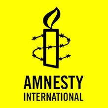 عفو-بین-الملل - عفو بینالملل: دولت بحرین واقعیت ها را در مورد حقوق بشر تحریف می کند