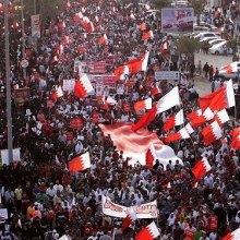 ������-������-���������� - عفو بینالملل خواستار لغو اعدام ۶ شهروند بحرینی شد