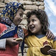 لایحهای جدید برای مقابله با «کودک همسری» - کودک. فرهنگ نیوز