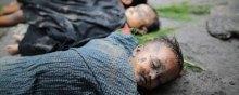 کودک - مرگ دستکم سی کودک روهینگیایی بر اثر بیماری دیفتری در اردوگاههای پناهندگان