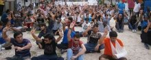 استرالیا - انتقاد عفو بینالملل از سیاست تنبیهی استرالیا در قبال پناهندگان و پناهجویان