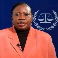 دادگاه-کیفری-بین-المللی - جرائم جنگی در افغانستان روی میز دادگاه کیفری بینالمللی