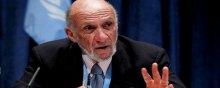 حقوق-بشر - گفتگوی اختصاصی: بررسی بحران بشری در غزه در گفتگو با پروفسور ریچارد فالک