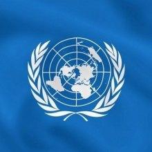 ������ - سازمان ملل نسبت به اوضاع بحرانی در غزه هشدار داد