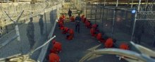 دونالد-ترامپ - تداوم فعالیت زندان گوآنتانامو به دستور رئیسجمهور آمریکا