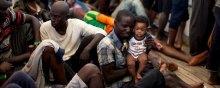 سازمان-ملل - هشدار سازمان ملل متحد درباره بحرانیشدن وضعیت هزاران آواره لیبیایی