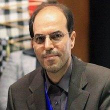 ایران در زمینه توسعه اجتماعی پیشرفتهای زیادی کرده است