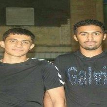 ��������-����-���������� - دادگاه استیناف بحرین حکم اعدام ۲ جوان انقلابی دیگر را تأیید کرد